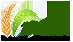 Asociación Provincial de Empresarios de Maquinaria Cosechadora  Recolectora